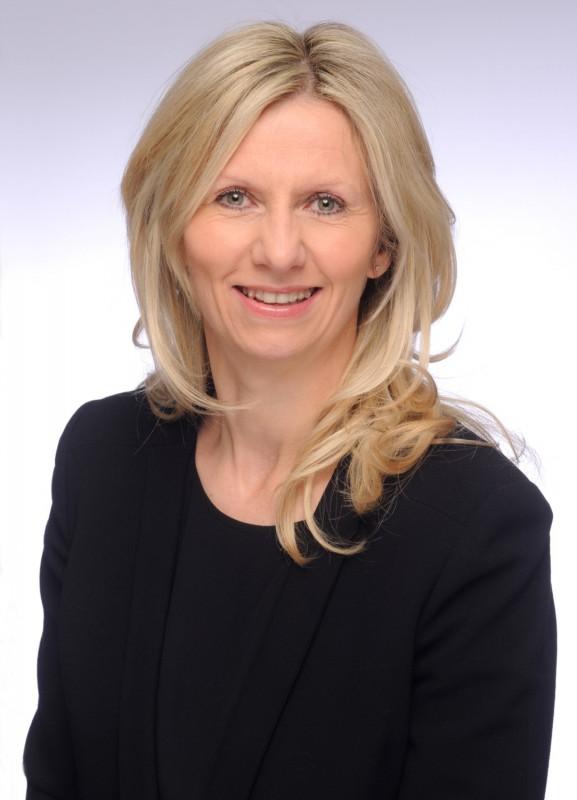 Chantal TOUMI