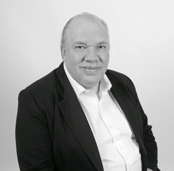 Gerard MEDIN