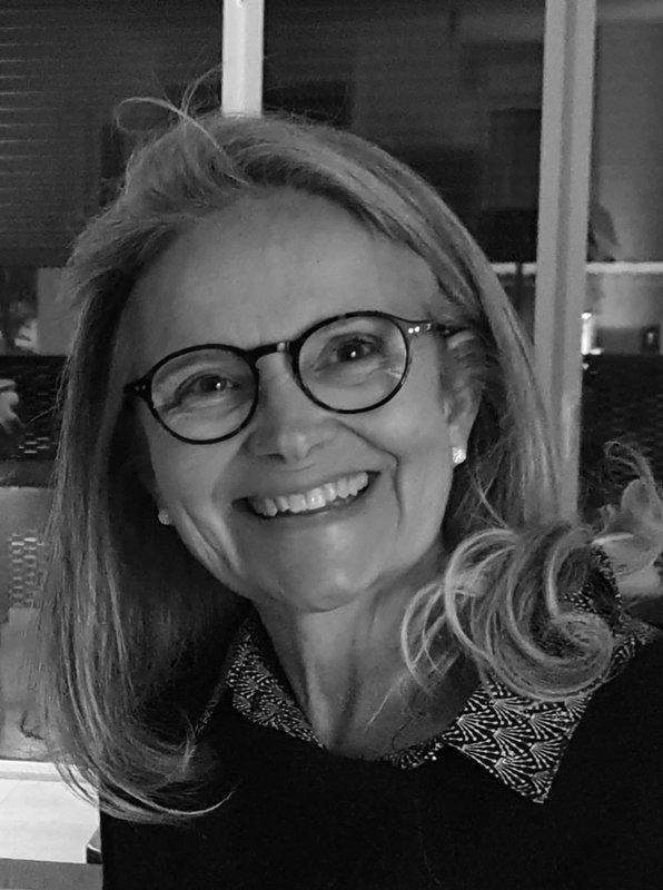 Françoise MIGNOT