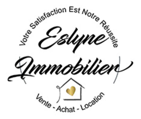 Eslyne IMMOBILIER