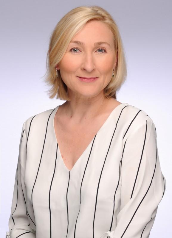 Stephanie PROVENSAL