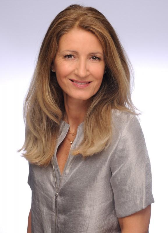Agnès DENIS LEOPOLD