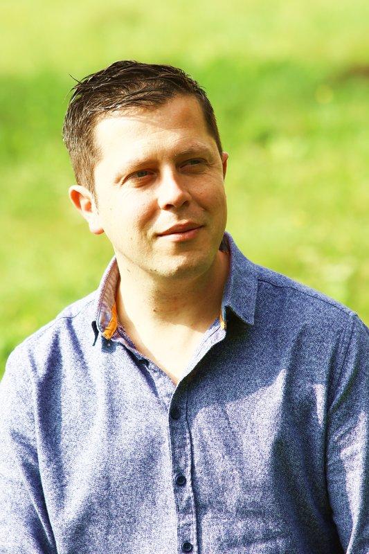 Sébastien GASSELING