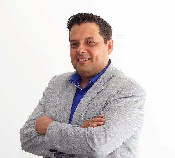 Fabio BOLOGNA