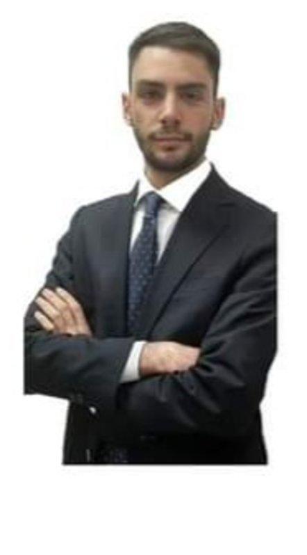Enrico UNALI