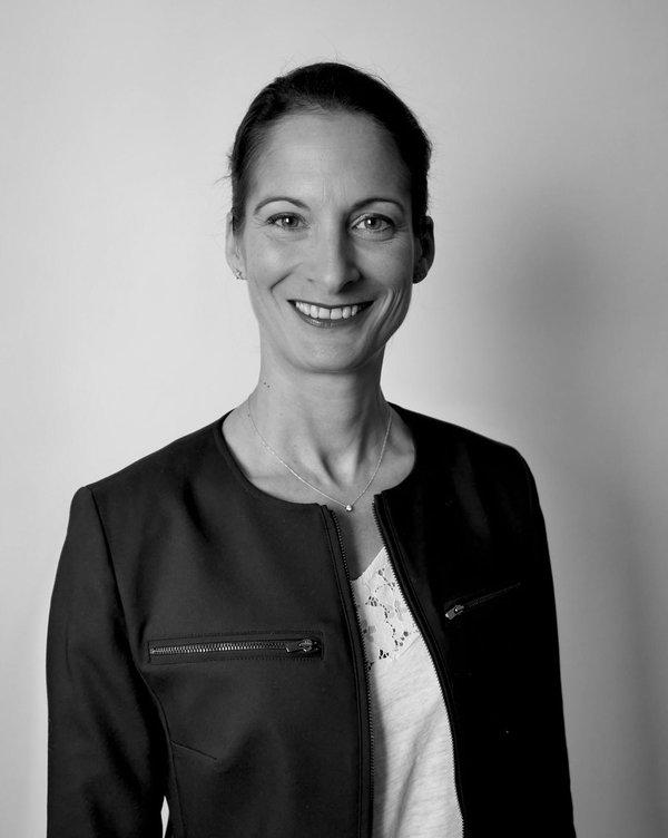 Sophie GOOVAERTS
