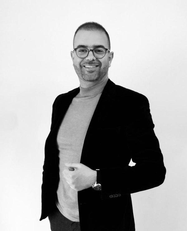 Mohamed JEDIDI