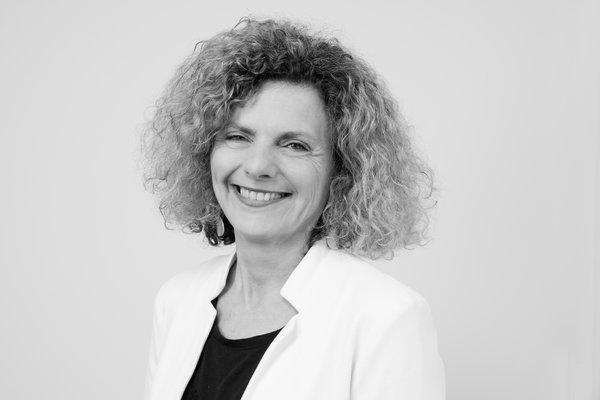 Anne-Laure GRAVIER