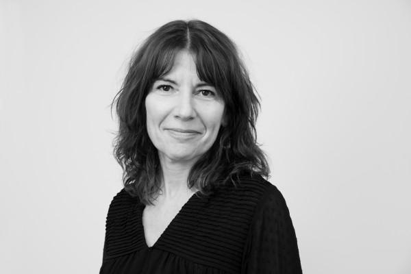 Isabelle BISSON