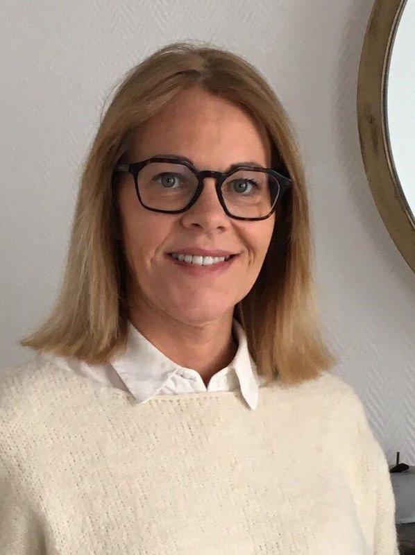 Karine GIBAUD