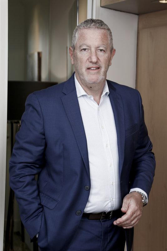 Olivier BERMAN