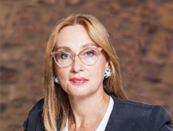 Marina RIZZOTTO