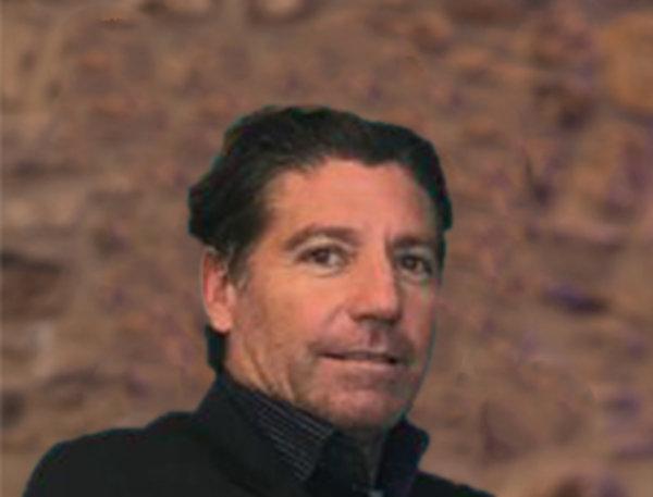 Stefano GIULIANI