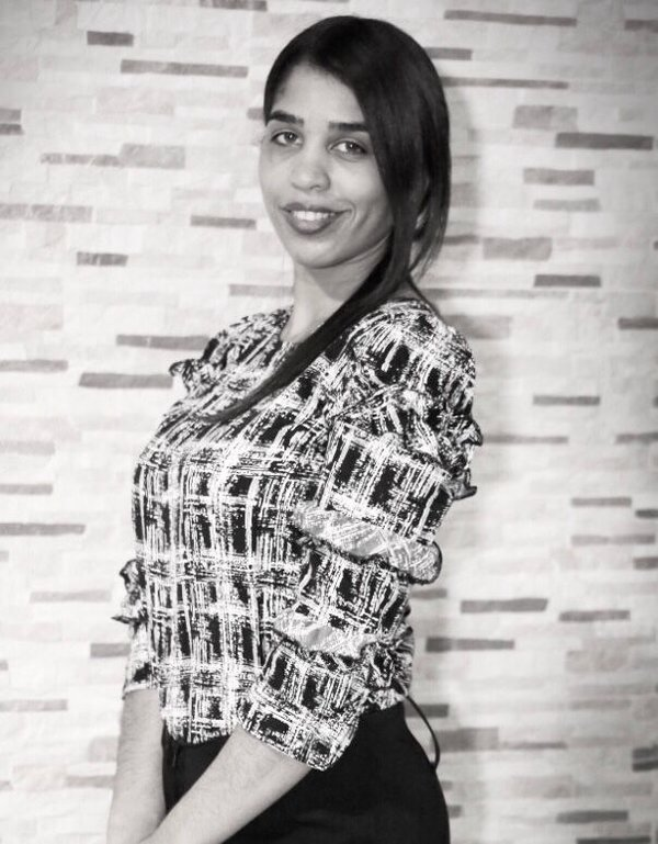 Anabel ROSA