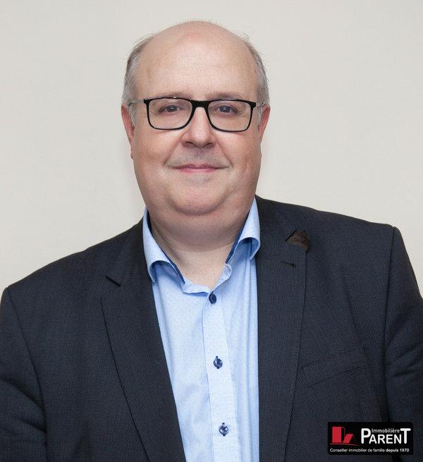 Thierry GRIGNE