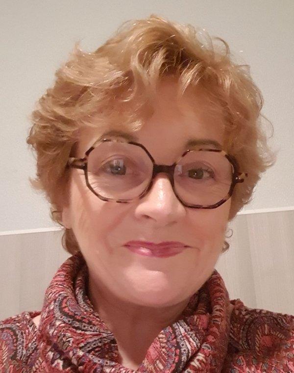 Valérie CEZARD