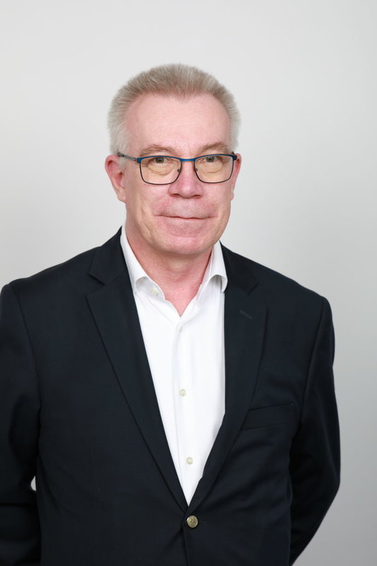 Alain CEZARD