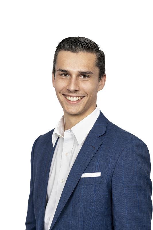 Guillaume KAMINSKI
