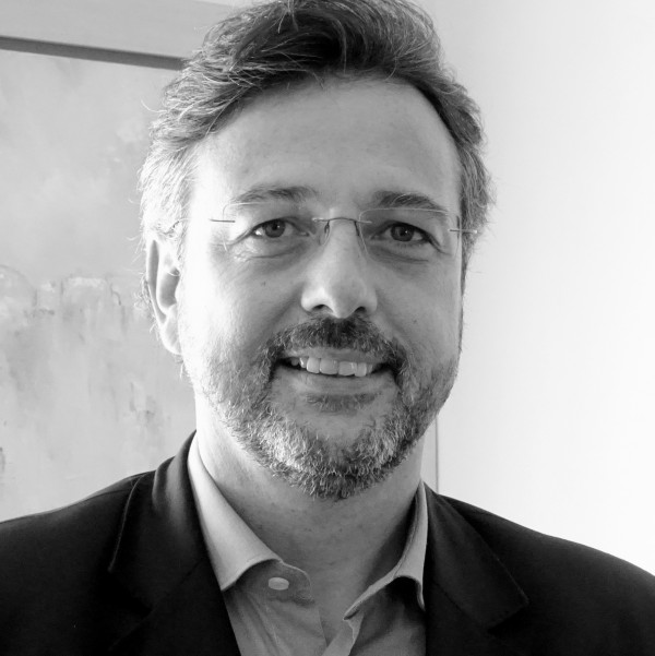 Philippe PANNETIER