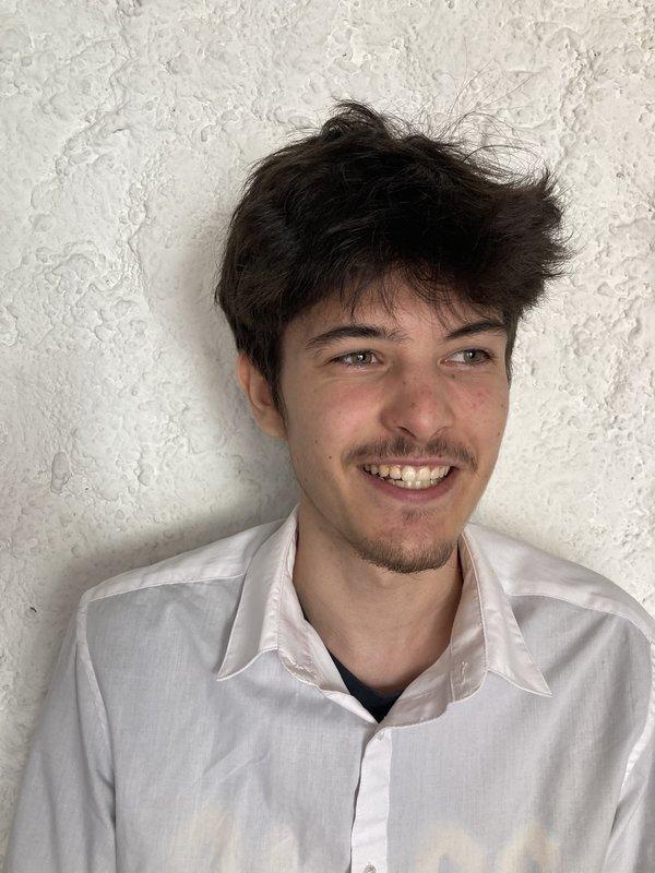 Antoine FERNANDEZ