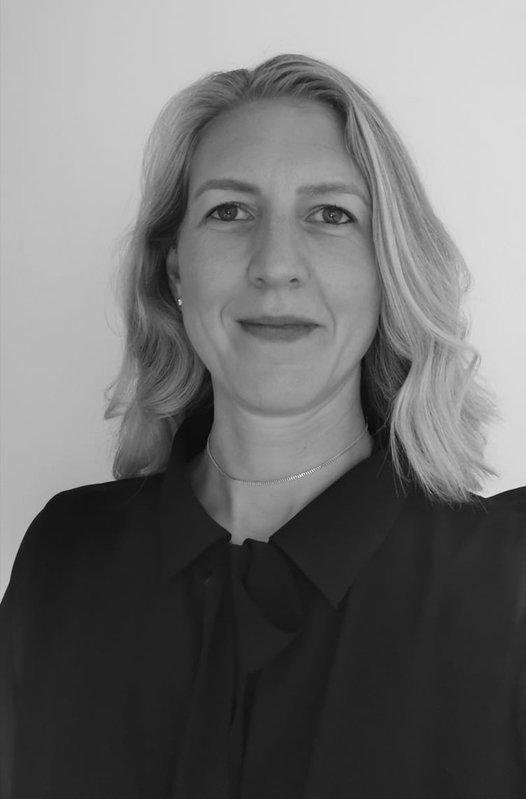 Linda SCHEEPSTRA