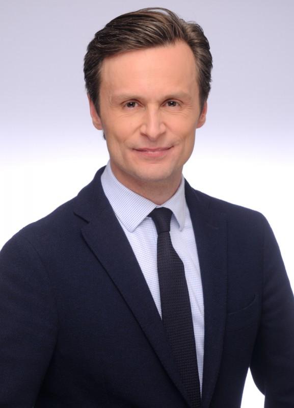 Christian DE FRANCLIEU
