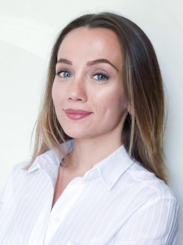Maria GAINA