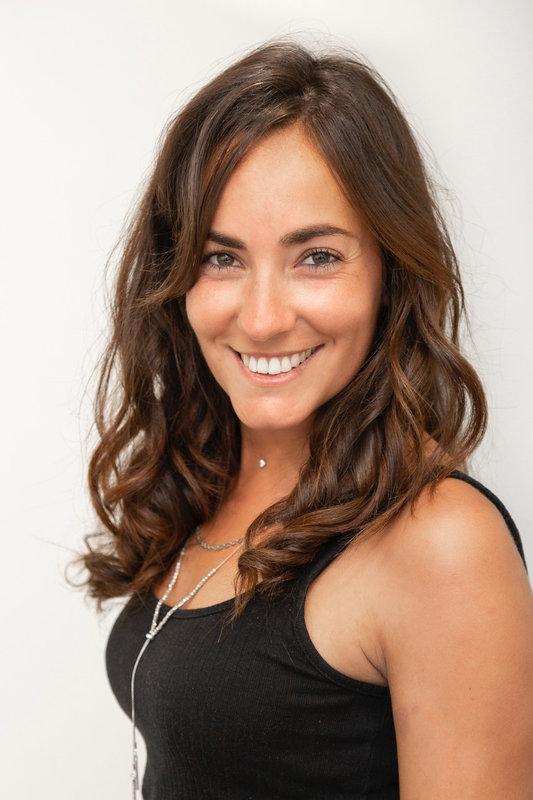 Emmanuelle LAGORCE
