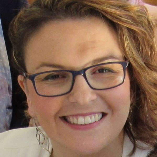 Elodie MORICCI
