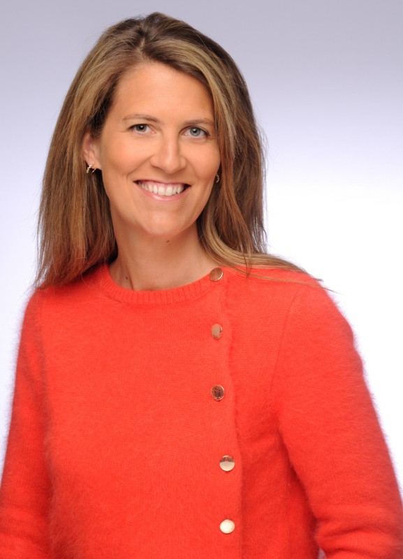 Marie ROZE DE LAPISSE