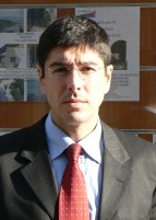 Marc WYLER